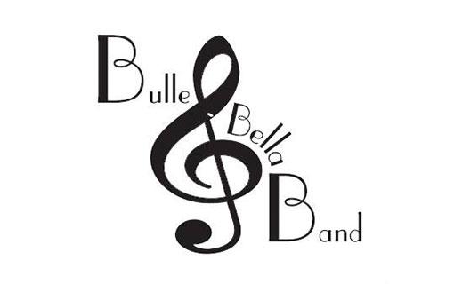 Bulle&BellaBand