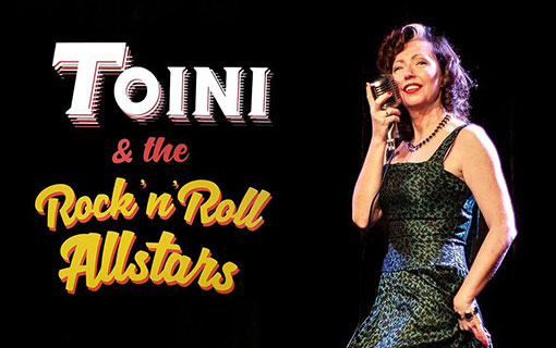 Toini-the-RocknRoll-Allstars[1]